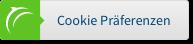 Cookie-Präferenzen