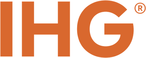 洲际酒店集团IHG